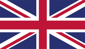 uk-flag-450px